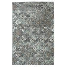 Abyss Bath Rugs Abyss Bath Rugs Home U0026 Garden Compare Prices At Nextag