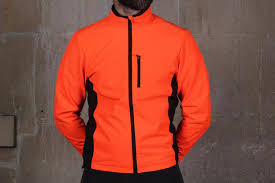 warm cycling jacket review btwin 300 warm cycling jacket road cc