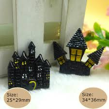 Christian Halloween Craft Popular Religious Halloween Crafts Buy Cheap Religious Halloween