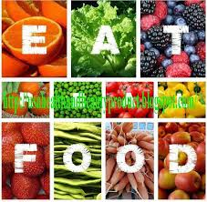 Light Foods To Eat Health And Beauty Products U0026 Tips