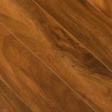 Dominion Laminate Floor Collection Quick Krono Original Vintage Narrow Red River Hickory 10mm Laminate