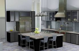 flow new kitchen cabinets tags rolling kitchen island with