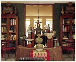 jaya ibrahim home java indonesia indonesian furniture