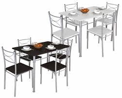 chaise cuisine pas cher table et chaise cuisine pas cher chaises de galerie avec table de