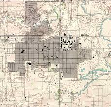 Houston City Limits Map Reisenett Texas City Maps