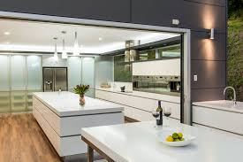 designer kitchens download designer kitchens and bathrooms