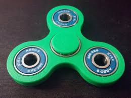 android spinner exle 55 best fidget spinner toys to buy or diy all3dp