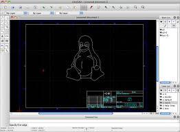 architektur freeware zeichenprogramm kostenlos architektur 18 images für whatsapp