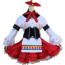Shining Halloween Costume Cheap Shining Hearts Cosplay Aliexpress Alibaba