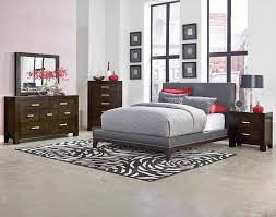 Signature Bedroom Furniture Cottage Sale On Design Ideas Pinterest Sale American Standard