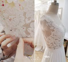 design my own wedding dress design your own wedding dress gorgeous customized chiffon