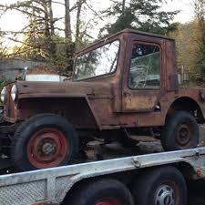 jeep half hardtop half top ewillys