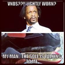 Sneaker Head Memes - exclusive the funniest sneaker memes on instagram