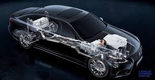 lexus rx segunda mano diesel 2008 lexus nx mpg