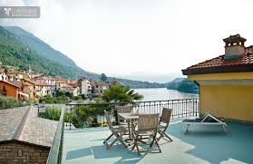 luxury hotel for sale on lake como