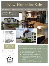 meadow on pitney pond homes for sale