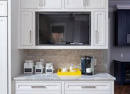 kitchen tv ideas kitchen cabinet cabinet living room livingurbanscape org