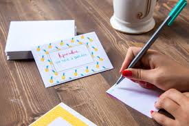 grandparents day writing paper open when letters 280 ideas printables shari s berries blog encouragement letters are simple ways to keep people going in rough times give these to a friend a child or even to your future self