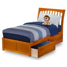 How To Build A Platform Bed Frame With Drawers by Extra Long Twin Kids U0027 Beds You U0027ll Love Wayfair