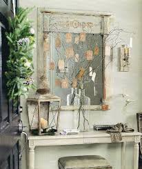 Gypsy Home Decor 134 Best Junk Gypsies Images On Pinterest Junk Gypsy Style