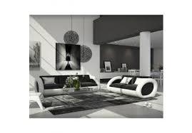 wohnzimmer komplett wohnzimmer komplett günstige wohnzimmer komplett bei livingo kaufen