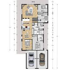 two apartment floor plans two apartment floor plans 2 apartment floor plans