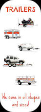 40 best u haul images on pinterest trailers camping tips and