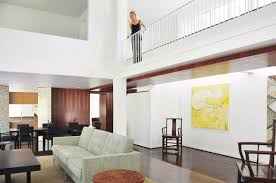 Living Room Art House Gallery Of Art House De Leon U0026 Primmer Architecture Workshop 13