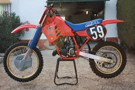 125 motocross bikes my bike for vetsmxdn farleigh castle uk 2012 old moto