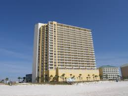 Calypso Resort Panama City Beach Condo Rentals By Ocean Reef Resorts Sterling Reef Resort U0026 Spa Southern Vacation Rentals