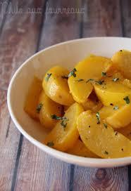 cuisiner le navet philo aux fourneaux navets boule d or au miel vin blanc citron
