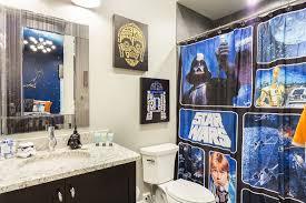 Blue Green Bathroom Ideas by Star Wars Bathroom Decor Bathroom Designs Ideas