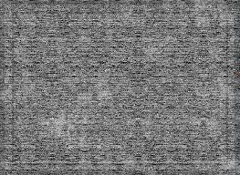 black living rug map jpg ronen bekerman 3d architectural
