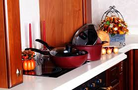 Best Pots And Pans For Glass Cooktop The Best Cookware For Glass Top Stoves On The Market