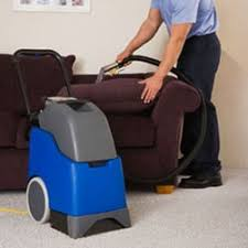 Upholstery Manchester Acp Carpet U0026 Upholstery Cleaning Carpet Cleaning 21 Sunnyside