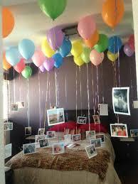 imagenes romanticas de cumpleaños para mi novia 4ad4b90ca62f3e470e02de04a6825c34 jpg 1 200 1 600 pixeles regalos