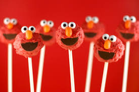 elmo birthday party ideas professional party planner