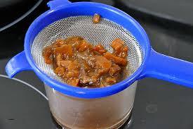 cuisiner la joue de porc cuisiner la joue de porc luxury joue de boeuf cuisson basse