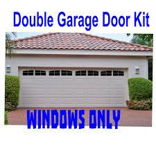 8x7 garage doors examples ideas u0026 pictures megarct com just