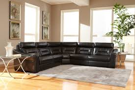 Modern Contemporary Furniture Los Angeles Modern Contemporary Leather Sectional Italian Furniture Los Angeles