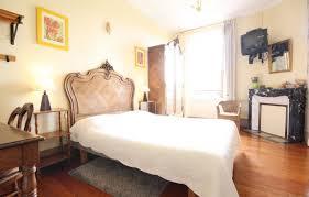 chambre d hotes cote d or chambre d hôtes côté vigne à santenay côte d or chambre d