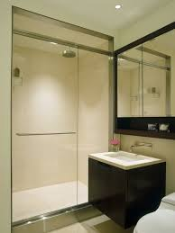 bathroom shower doors ideas 17 great framed shower doors bathroom design ideas style motivation