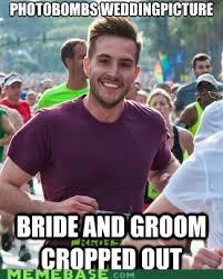 Meme Wedding - funny wedding meme s videos e cards anything weddingbee