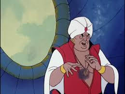 Teela And Evil Lyn - my top and bottom 10 things about he man season 2 hande s blog