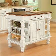 Folding Island Kitchen Cart Oasis Island Kitchen Cart Amazon Com Oasis Concepts All Wood