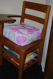 booster seat for bench table diy child s booster seat a booster seat for your and a