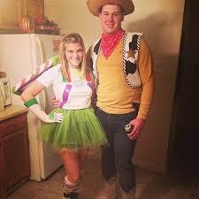 couples costumes 30 delightful disney couples costumes