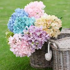 aliexpress com buy 1pcs wedding delicate home decor bouquet