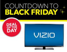when is amazon black friday 2012 walmart best buy target sears and kmart black friday 2012