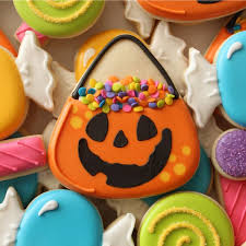 best 25 halloween cookie cutters ideas on pinterest holloween